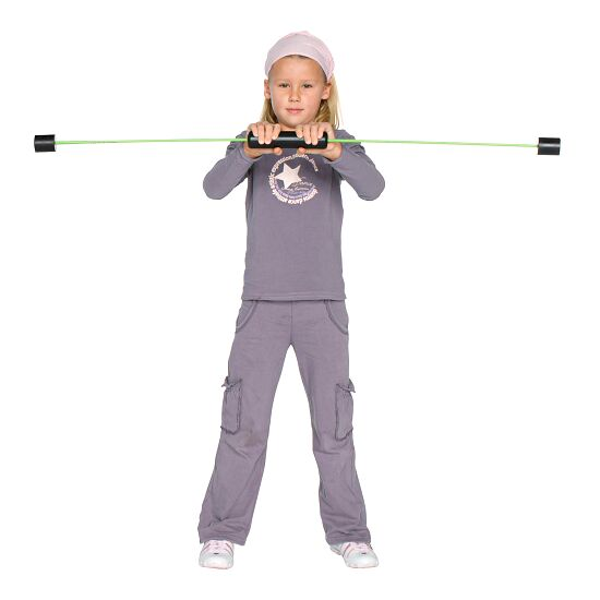 Flexi-Bar Schwingstab Kids
