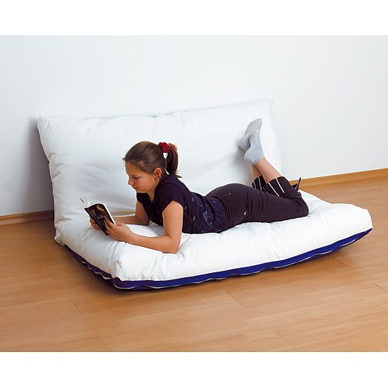 Flexible Floor Cushion