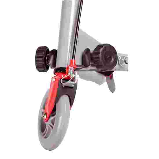 """Fliker Y-Scooter """"Cruise"""""""