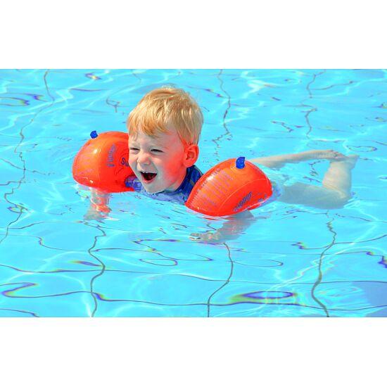 Flipper SwimSafe® Schwimmhilfe