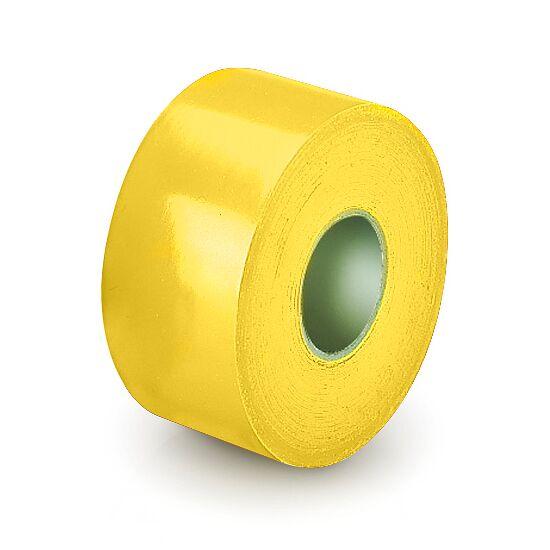 Floor Marking Tape Yellow