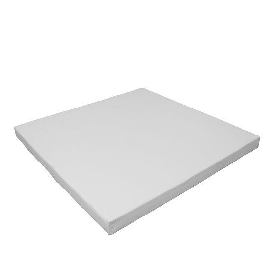 Floor Mats for Snoezelen Rooms LxWxH: 72.5x72.5x15 cm