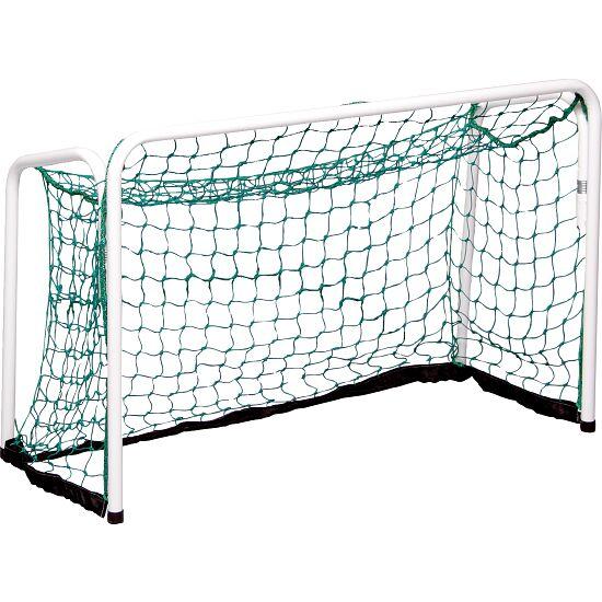 Floorball-mål BxHxD: 90x60x40 cm