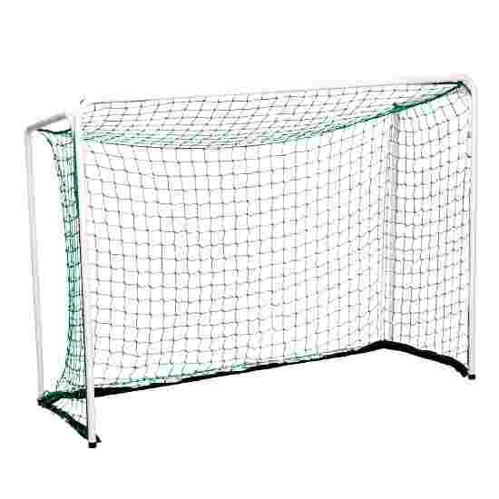 Floorball-mål BxHxD: 140x105x40 cm