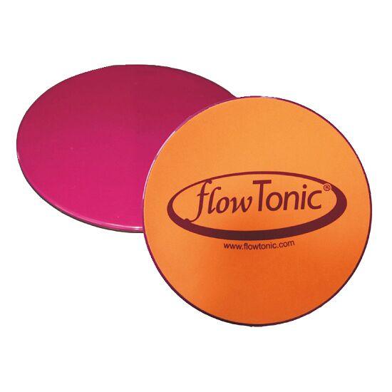 FlowTonic® Set inkl. DVD Für Teppichböden