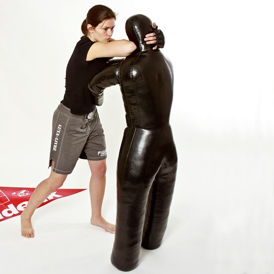 """Foeldeak® Trainings-Dummy """"Fit"""" 2-Beine XS, 15 kg"""