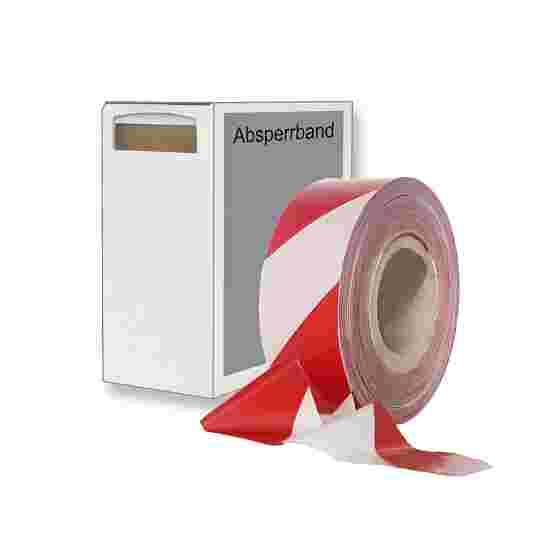 Folien-Absperrband/ Markierungsband