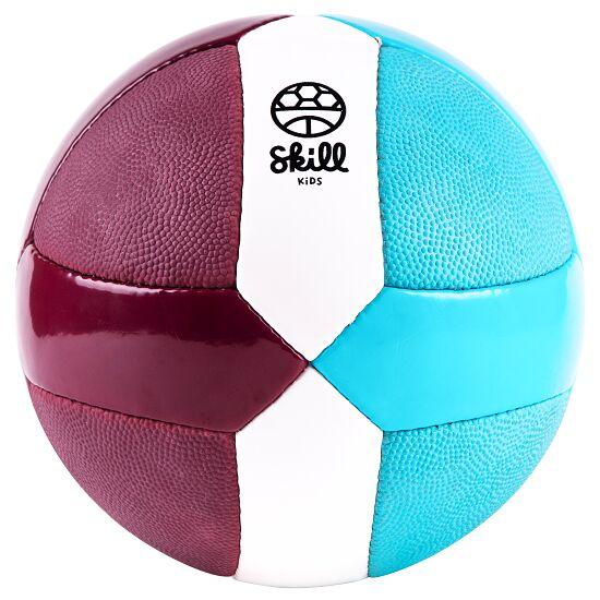 FooBaSKILL Ball Size 4