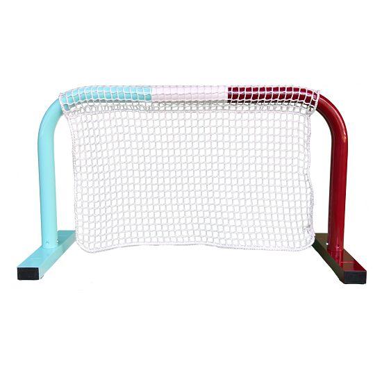 Sport-Thieme Streethockey-Tor