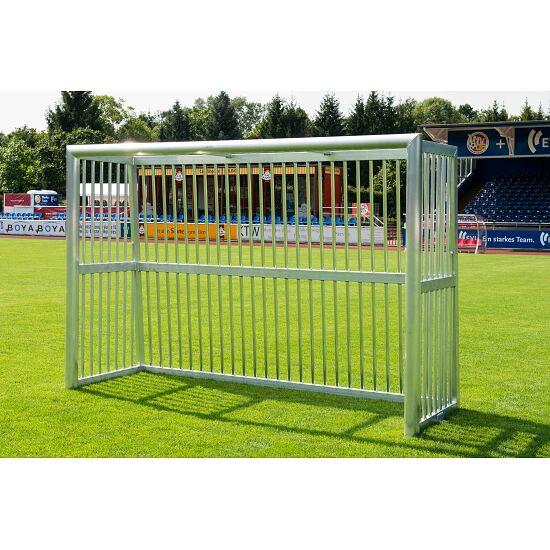 Football Leisure Goal