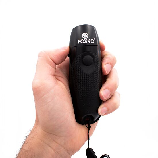 Fox 40 Electronic Whistle