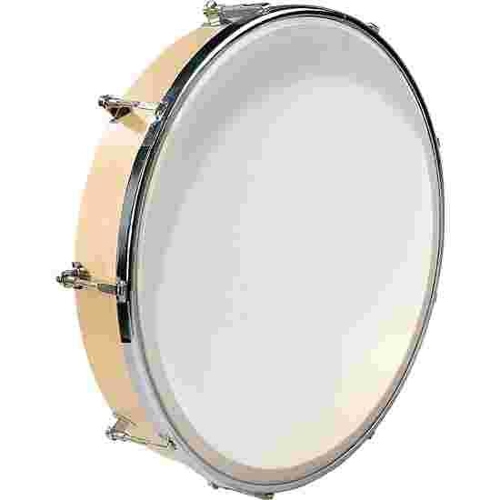 Frame Drum ø 25 cm