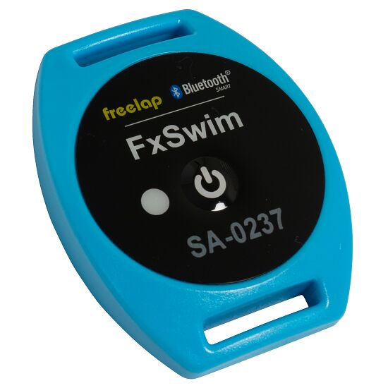 "Freelap Bluetooth-Transponder ""FxSwim"""