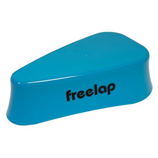 """Freelap Transmitter """"Tx H20 Pro"""""""