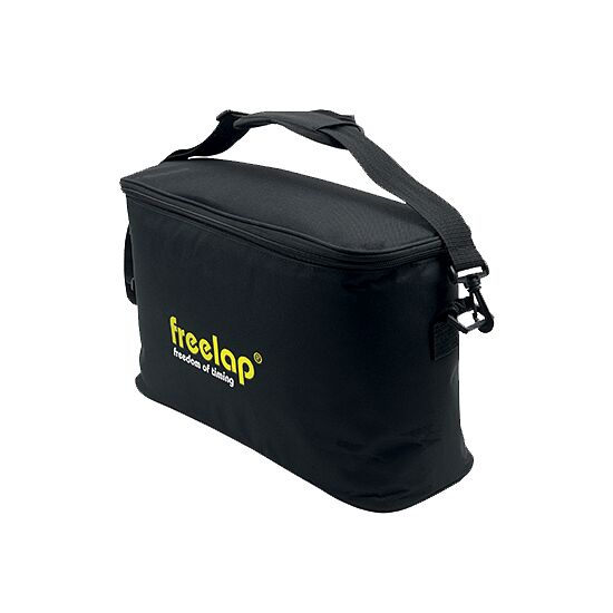 "Freelap Transporttasche ""Satchel Bag Medium"""