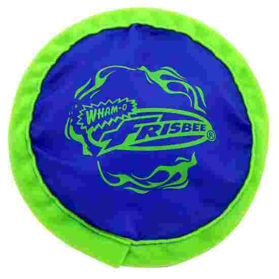 Frisbee Kasteskive Mini-Pocket