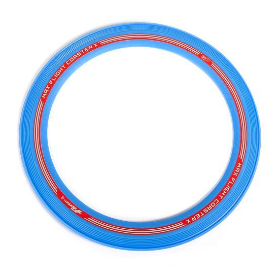 """Frisbee® Wurfscheibe """"Max Flight Coaster X"""""""