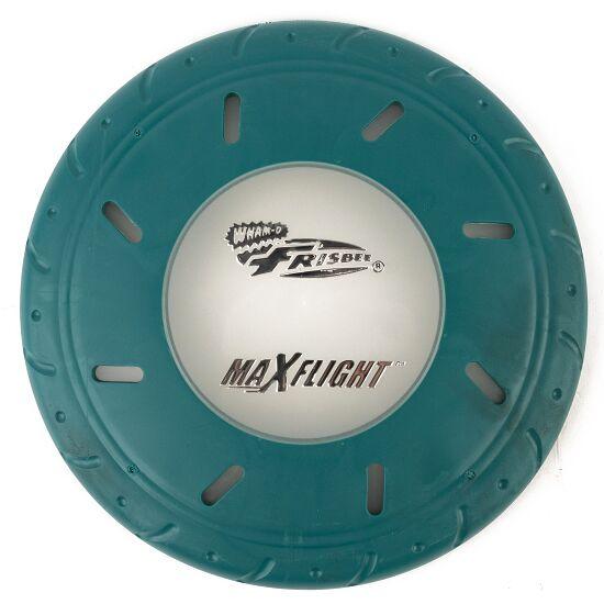 """Frisbee® Wurfscheibe """"Max Flight"""""""