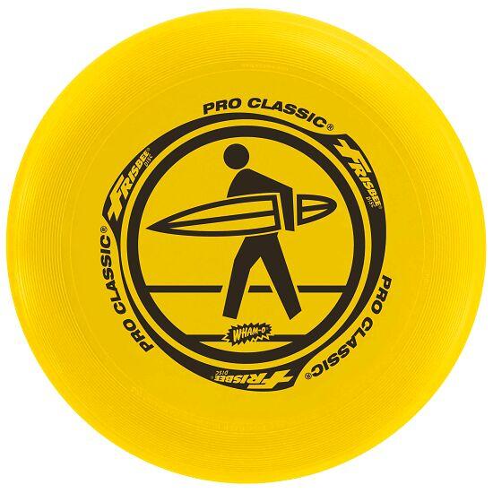 "Frisbee® Wurfscheibe ""Pro Classic"""