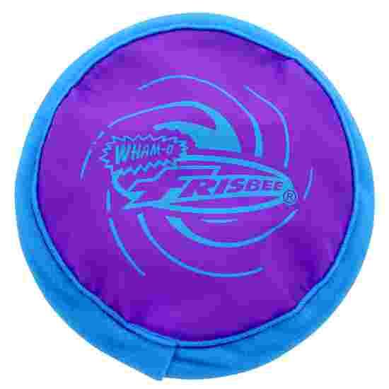 Frisbee Wurfscheibe Mini-Pocket