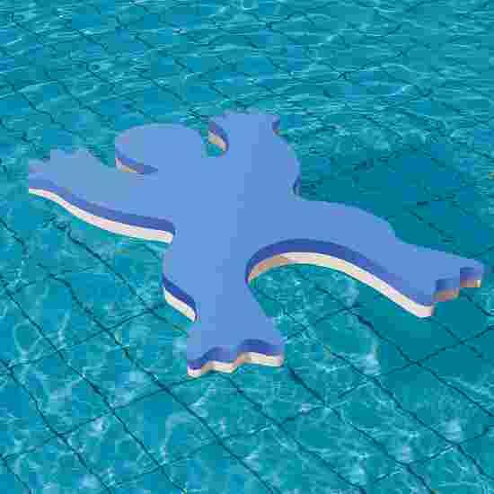 """Frog"" Swimming Float"