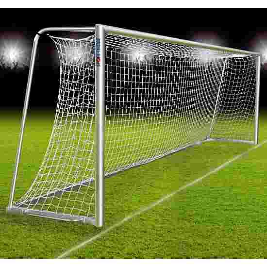 Fully Welded Soccer Goal Set