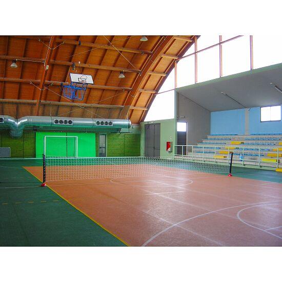 Fußballtennis-Set Indoor