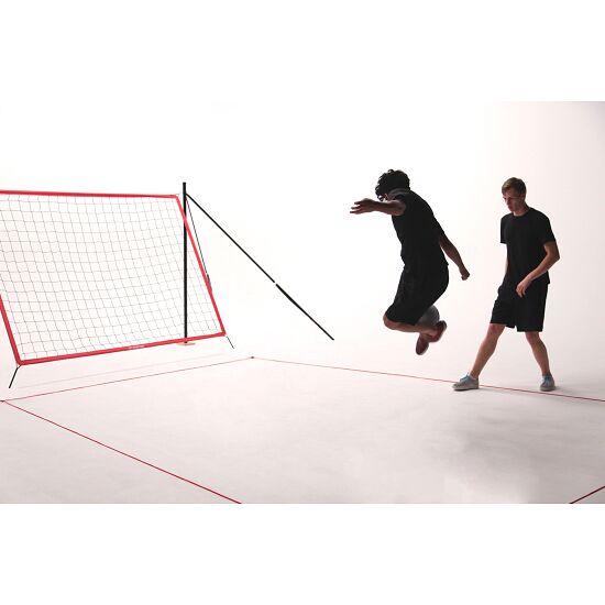 FUTCHI_rebounder™