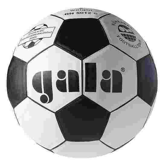 Gala Football-Tennis Ball