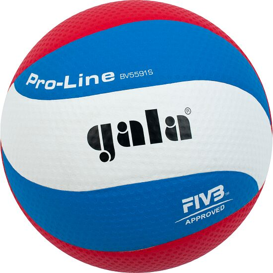"Gala® Volleyball ""Pro-Line"""