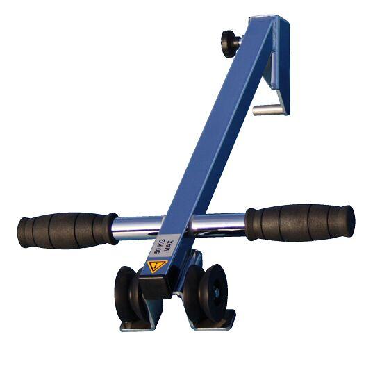 Galgen für Sport-Thieme® Zugapparate