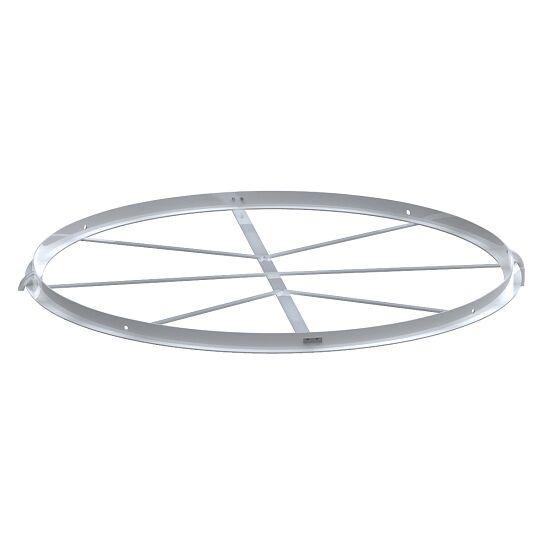Galvanised Throwing Circle