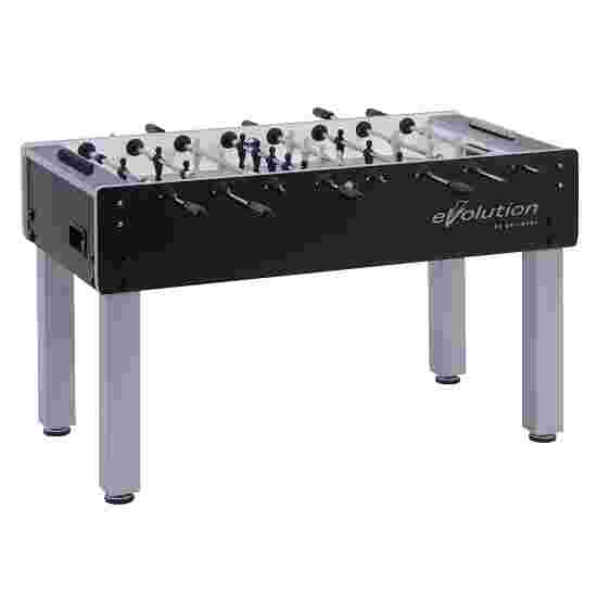 """Garlando """"G-500 Evolotion"""" Table Football Table Without telescopic bars"""