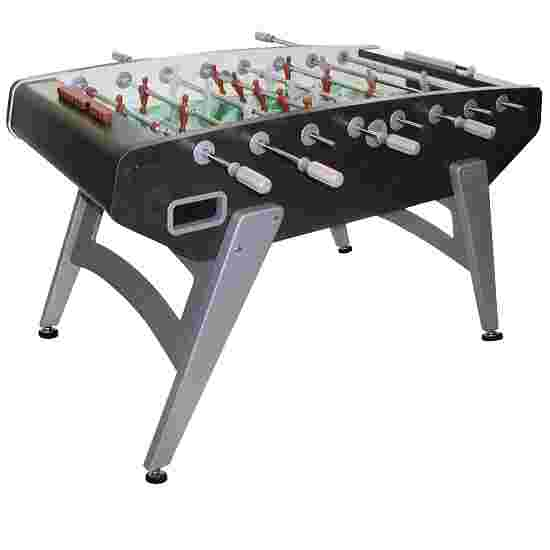 "Garlando ""G-5000"" Football Table Wenge wood effect"