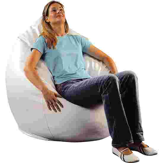 Giant Beanbag Chair Directly filled, 60x120 cm, for children