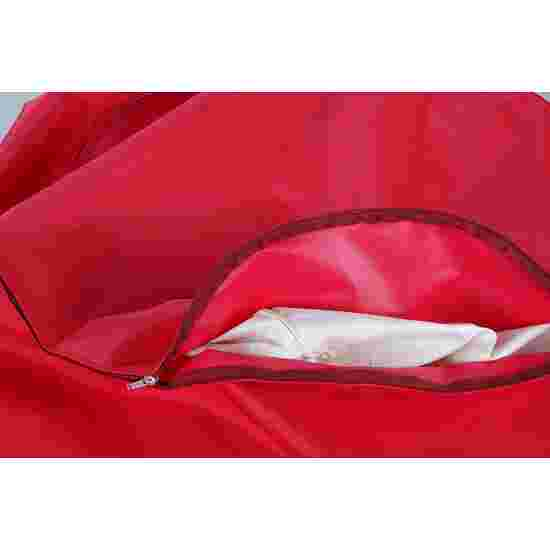 Giant Beanbag Chair Including extra liner, 70x130 cm, for adults
