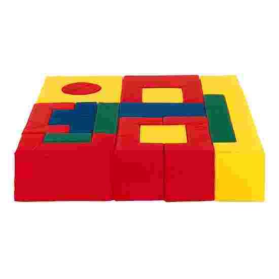 Giant Building Blocks Large set