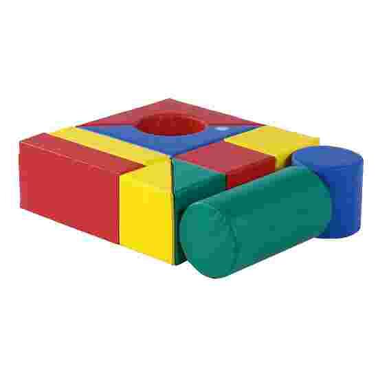 Giant Building Blocks Small set