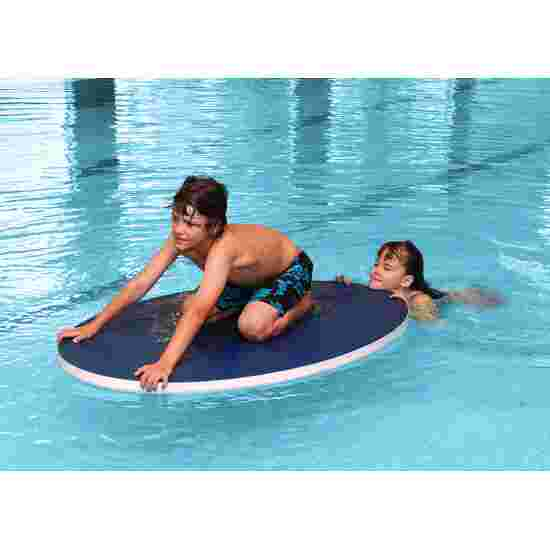 """""""Giant"""" Float Oval"""