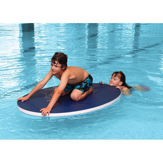 """Giant"" Swimming Float Oval"