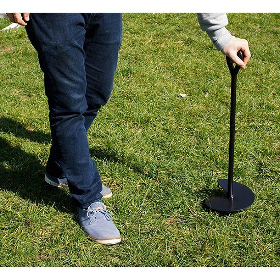 Gibbon® Bodenschraube 70 cm