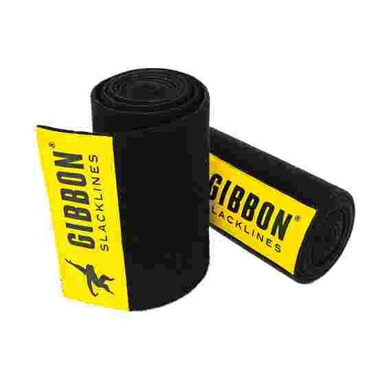 """Gibbon Jibline """"Treewear"""""""