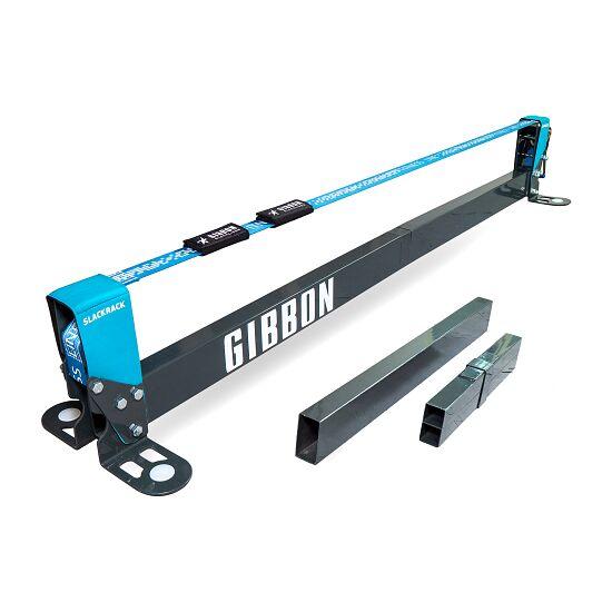Gibbon® Slack Rack Erweiterung
