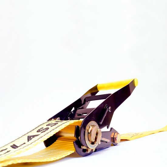 "Gibbon® Slackline ""Classic X13"" 15 m"