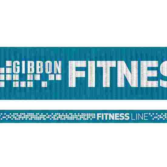 "Gibbon Slackline  Ersatz-Line ""Fitness"""
