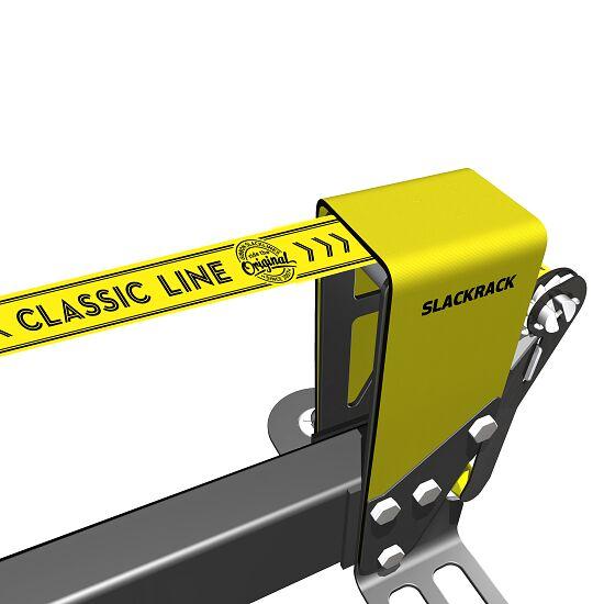 """Gibbon® Slackline-Gestell """"Slack Rack Classic"""""""