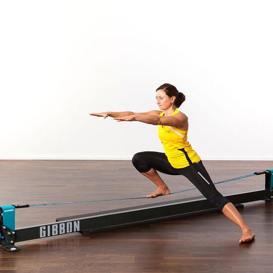 """Gibbon® Slackline-Gestell """"Slack Rack Fitness"""""""