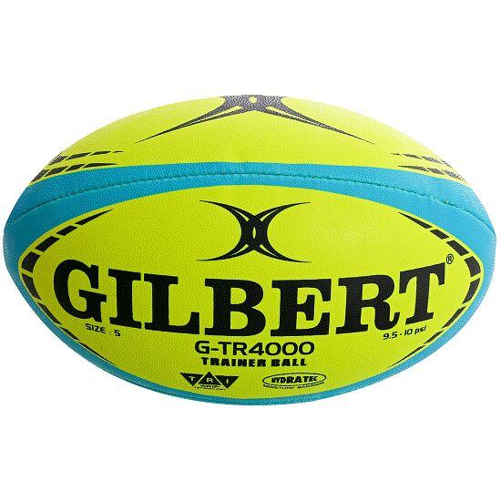 """Gilbert® """"G-TR4000 Fluorescent"""" Training Ball Size 3"""