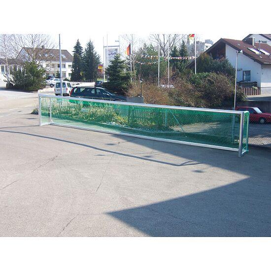 Goal Ball Tor 9x1,3 m