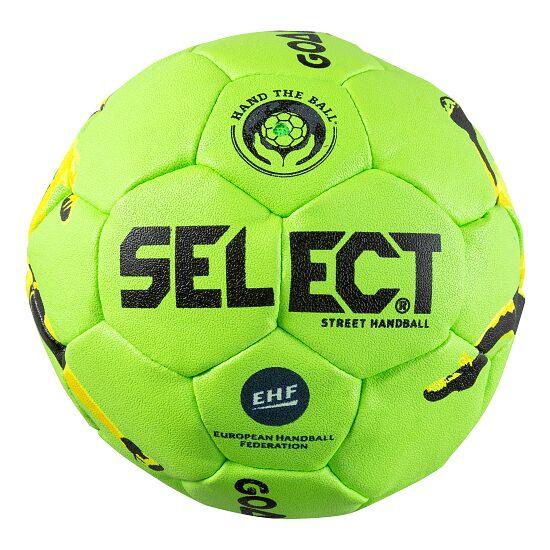 Goalcha™ Street Handball Größe 00